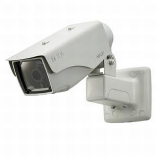 監視カメラ・防犯カメラのイメージ